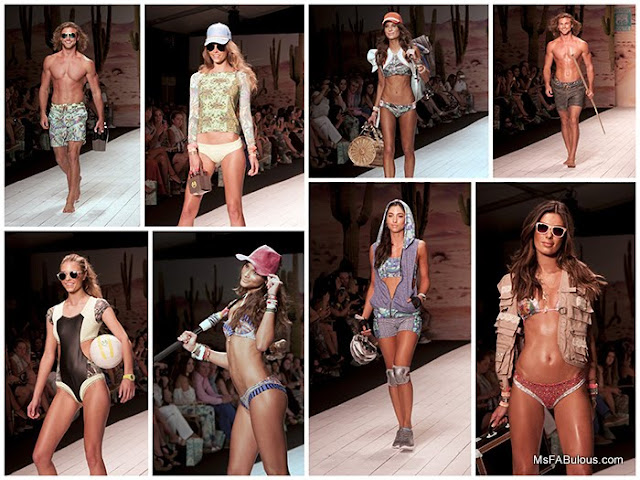 maaji bikini 2016
