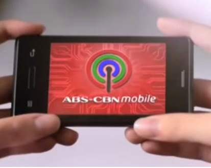ABS CBN Mobile Unlisurf