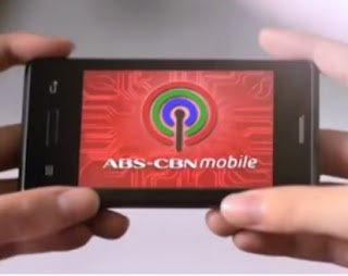 ABS CBN Mobile Unlimited Internet 'Unlisurf' Promo
