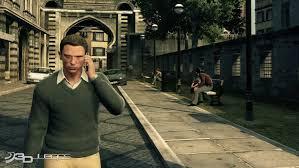 James bond 007: blood stone rus скачать через торрент на pc.