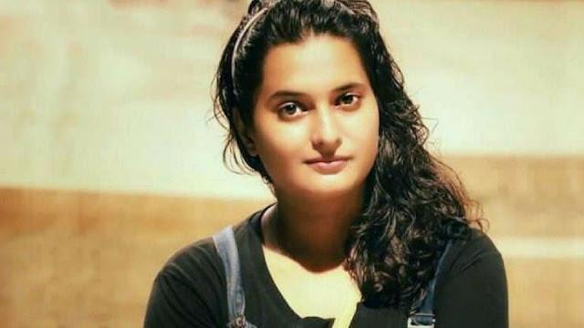 Manisha Rai Wiki
