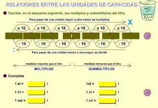 http://www.eltanquematematico.es/todo_mate/r_medidas/e_litro/capacidad_ep.html