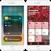 Eindelijk AirPlay 2 iOS 11.3