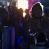 """Em """"A Força Do Querer"""" Betty Faria dança funk enlouquece a internet e novela tem média de 40,2 pontos"""