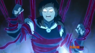 the of avatar episode 1 sub legend korra book indonesia 2