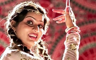 Naan Sirithal Deepavali Video Song