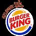 Pilih Tempat Liburan Berdasarkan Paket Burger King Favoritmu