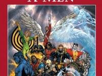 Resenha Os Heróis Mais Poderosos da Marvel Nº 15
