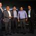 NTT DATA awarded 'SAP Cloud Partner of the Year for SuccessFactors'