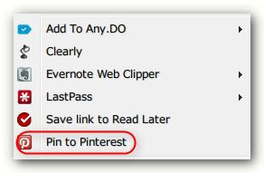 Easypinner for Pinterest1
