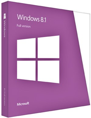 Download Windows 8.1 Professional 32 Bits Torrent