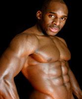 https://malestripperlive.blogspot.com/2017/01/tyson-brown-black-male-stripper-on.html
