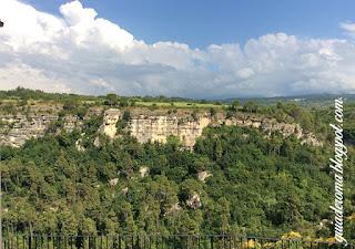 bolognano joseph beuys guia De roma vale - Santo de casa não faz milagre - Joseph Beuys em Bolognano