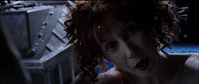 Mês do Horror: Fear Clinic