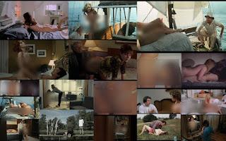 Клипы из фильмов. Части-4, 5, 6. / Clips from films. Parts-4, 5, 6.