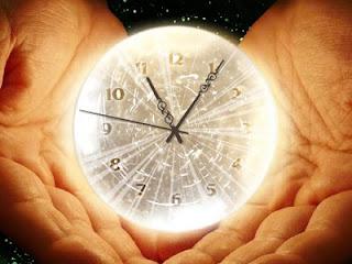 Cómo Vivir el Momento Presente, a través del Mindfulmess