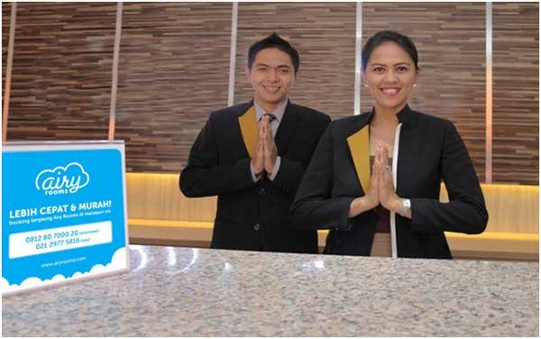 Hotel Murah di Balikpapan untuk Bisnis dan Wisata