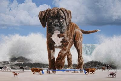 sorprendente-pintura-surrealista-al-oleo
