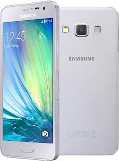4 Smartphone Body Berbahan Metal Harga 2 Jutaan