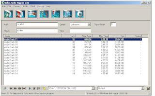 برنامج صدى الصوت Echo Audio Ripper programme-echo-sound-echo-audio-echo-voice-sada-al9ooot-ripper