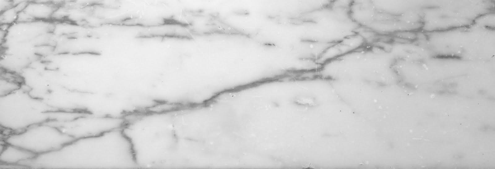 Come Togliere Macchie Di Acido Dal Marmo.Soluzione Extra Forte Per Recuperare Il Marmo Rovinato Macchiato