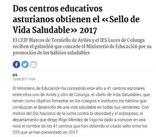 https://www.lavozdeasturias.es/noticia/aviles/2017/09/25/dos-centros-educativos-asturianosobtienen-sello-vida-saludable-2017/00031506326520763708188.htm