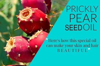 Prickly pear seed oil Bulk Wholesale Supplier