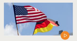 Заголовки издания Die Welt