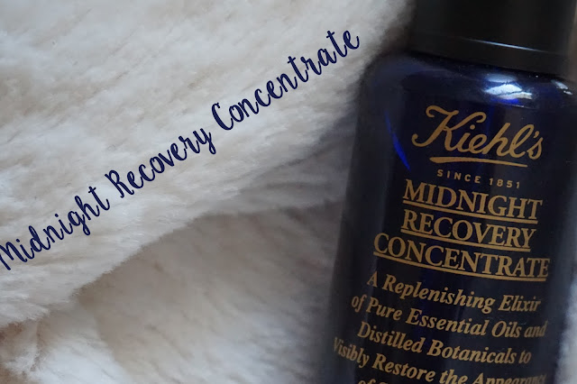 kiehls_midnight_recovery_concentrate_revue_avis_huile_anti-imperfections_soins_soir_efficace_01