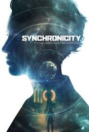 Synchronicity (2015)