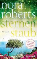 Nora Roberts - Sternen Trilogie 03 - Sternenstaub