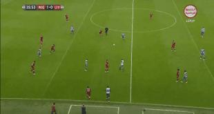 اون لاين مشاهدة مباراة مانشستر سيتي وويجان أثليتيك بث مباشر 19-2-2018 كاس الاتحاد الانجليزي اليوم بدون تقطيع