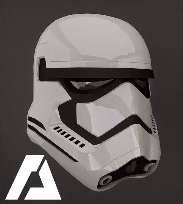 http://transformenelpapel.blogspot.mx/p/stormtrooper-concept-vii-by-aztlan.html