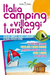 Italia Camping e Villaggi Turistici