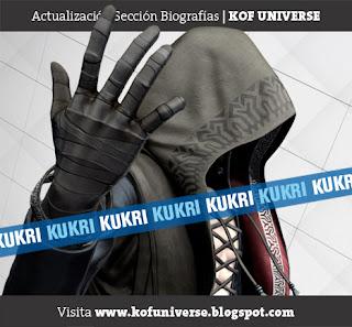 http://kofuniverse.blogspot.mx/2010/07/kukri.html