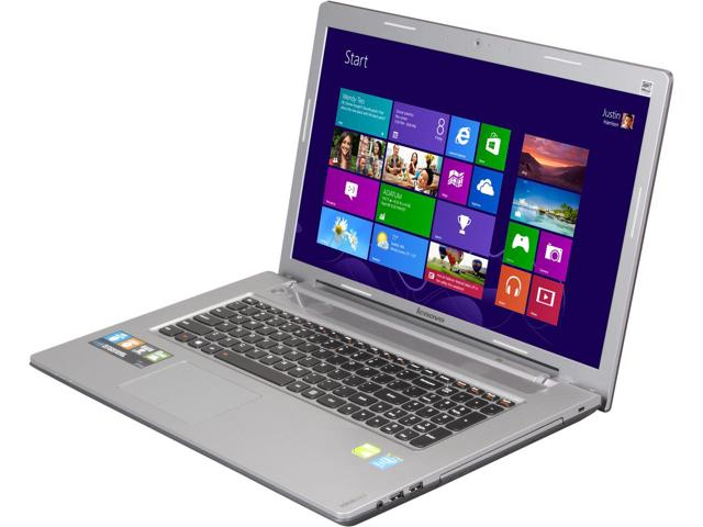 LENOVO IDEAPAD Z710 BROADCOM BLUETOOTH DRIVER FOR WINDOWS 8