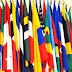 CIDH anuncia calendario de audiencias públicas del 172 Período de Sesiones a realizarse en Jamaica