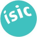 ISIC-Official-Website