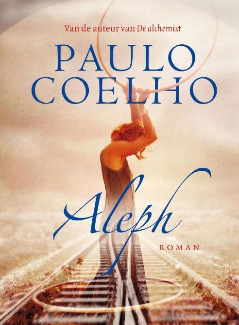 aleph paulo coelho pdf français gratuit