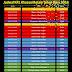 Jadwal KRL Commuter Line 24 Jam Pada Malam Tahun Baru 2016