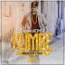 Music Audio : Darassa – Kumbe : Download Mp3