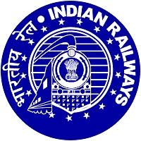 RRC North Western Railway Recruitment