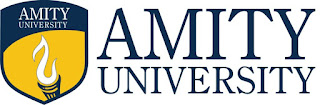 amity-university-in-bihar