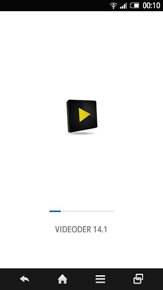 Videoder Premium Video Downloader Versi Terbaru Tanpa Iklan