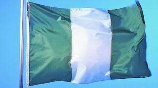 Dân số Nigeria
