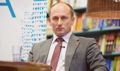 «Главный враг» американского государства и интересы России
