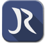 Download JabRef 2016 Latest Version