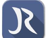 Download JabRef 2017 Latest Version