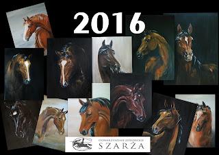 http://pomyslyplastyczne.blogspot.com/2016/02/kalendarz-konie-2016.html