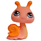 Littlest Pet Shop Multi Packs Snail (#262) Pet